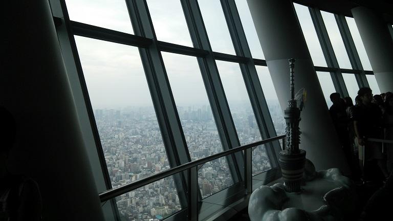 Tokyo_skytree_2