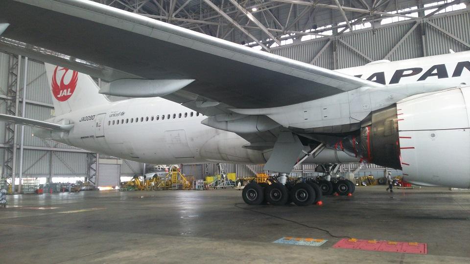 Jal_aircraft