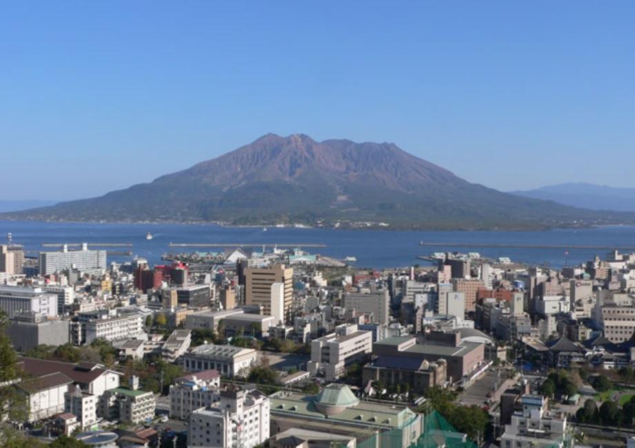 Kagoshima_sakurajima2