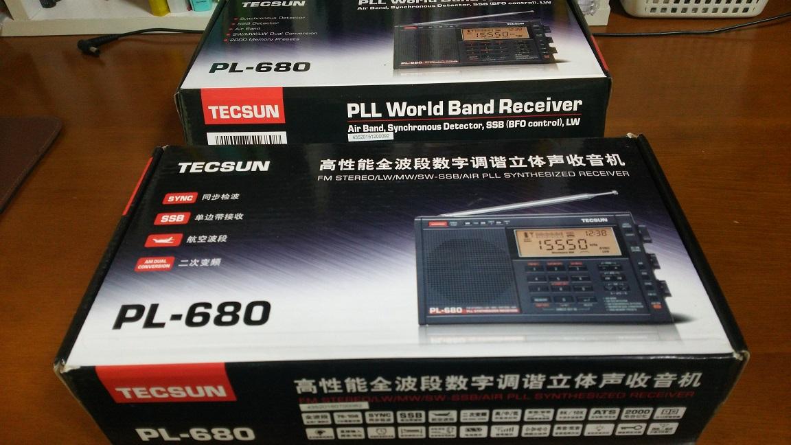 Pl680_1