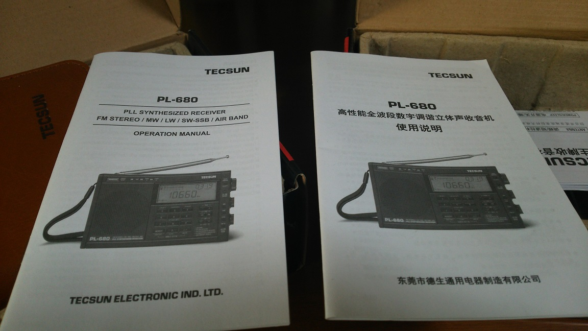Pl680_2
