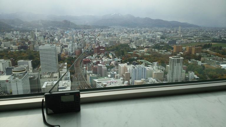 Sapporo_11