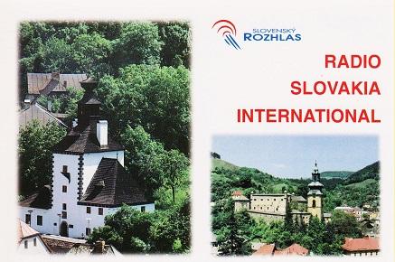 R_slovak_card_1