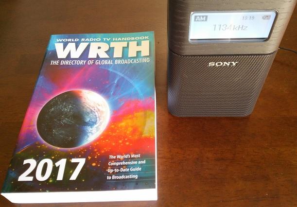 Wrth_2017_1