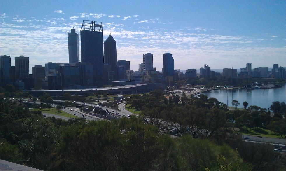 Perth_2