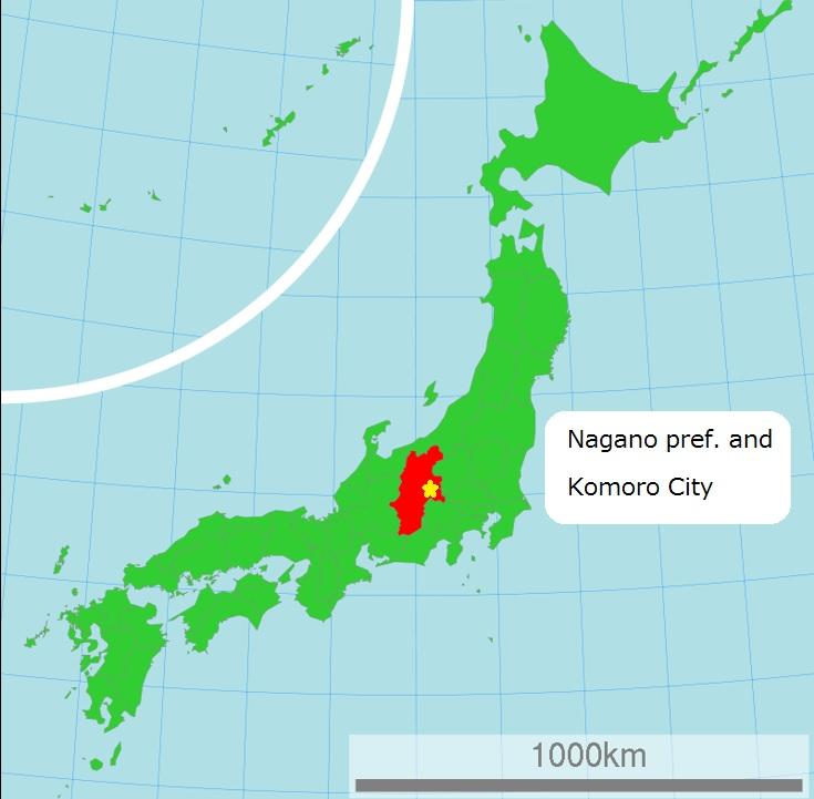 Map_nagano