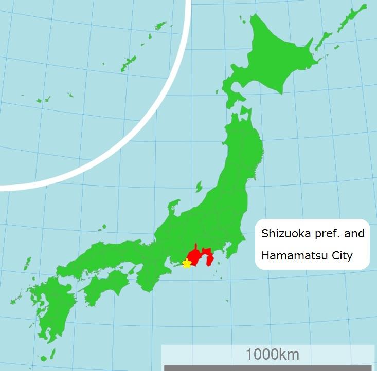 Map_shizu