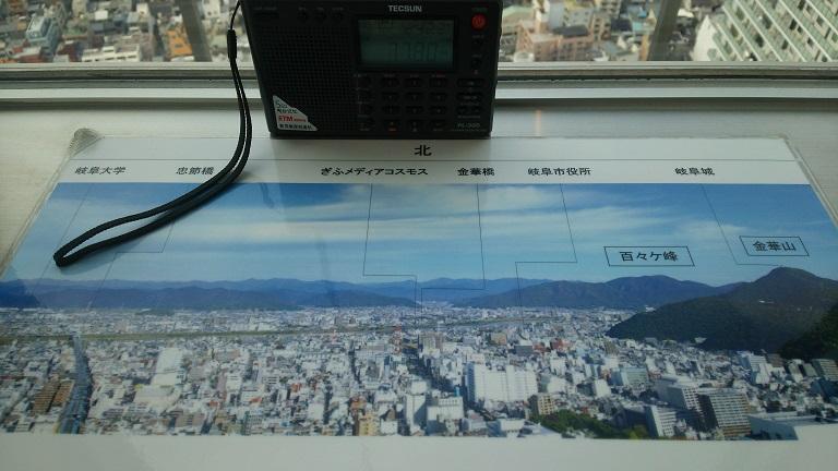 Gifu_1
