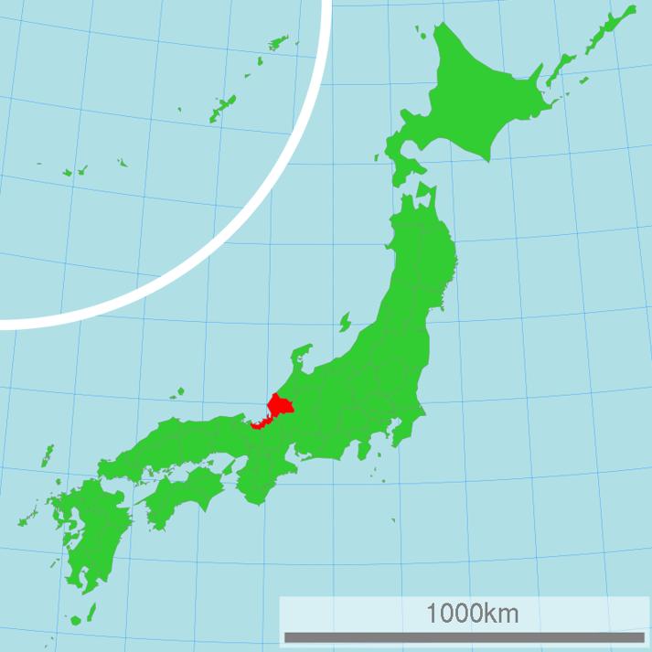 Fukui_pref