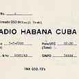 New York, USA (Radio Habana Cuba)
